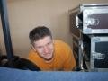 herbst2007008