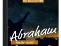 CD_ABRAHAM